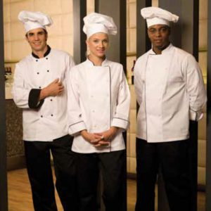 Chefware